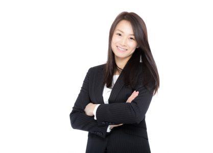【営業・マーケティング・事務職向け】アパレル・ファッション業界転職・求人サイトランキング