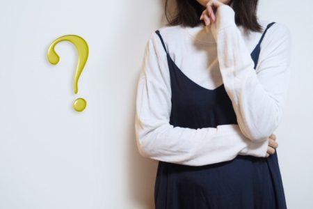 アパレル面接で聞かれやすい質問とは?