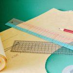 【デザイナー・パタンナー向け】アパレル・ファッション業界おすすめ転職・求人サイトランキング
