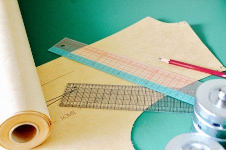 【デザイナー・パタンナー向け】アパレル・ファッション業界転職サイトランキング
