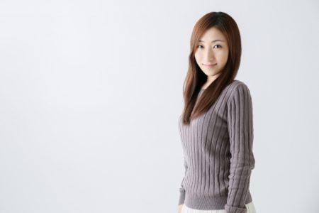 【派遣向け】アパレル・ファッション業界おすすめ転職・求人サイトランキング