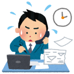 管理人Yのアパレル業界時代のお話【最終話】~本社時代
